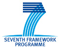 EUROPEAN COMMISSION 7TH FRAMEWORK
